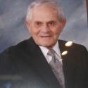 Donalld Feltman  2007