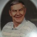 Harold Crawford 2006