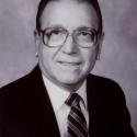 Milo Foreman 2005