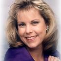 Deborah Jean Morgan 2008